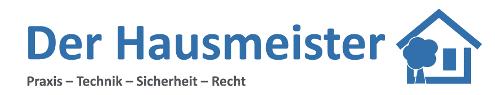 hausmeister-zeitschrift.de