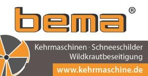 Logo Bema