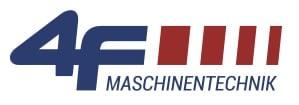 4F Maschinentechnik