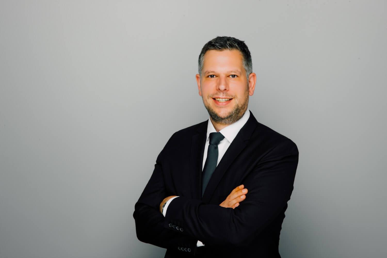 Marc Weichhan