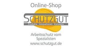 Logo SCHUTZgut