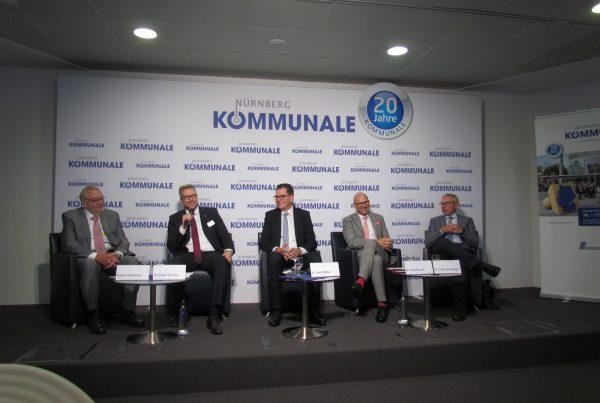 2019-12_kommunale