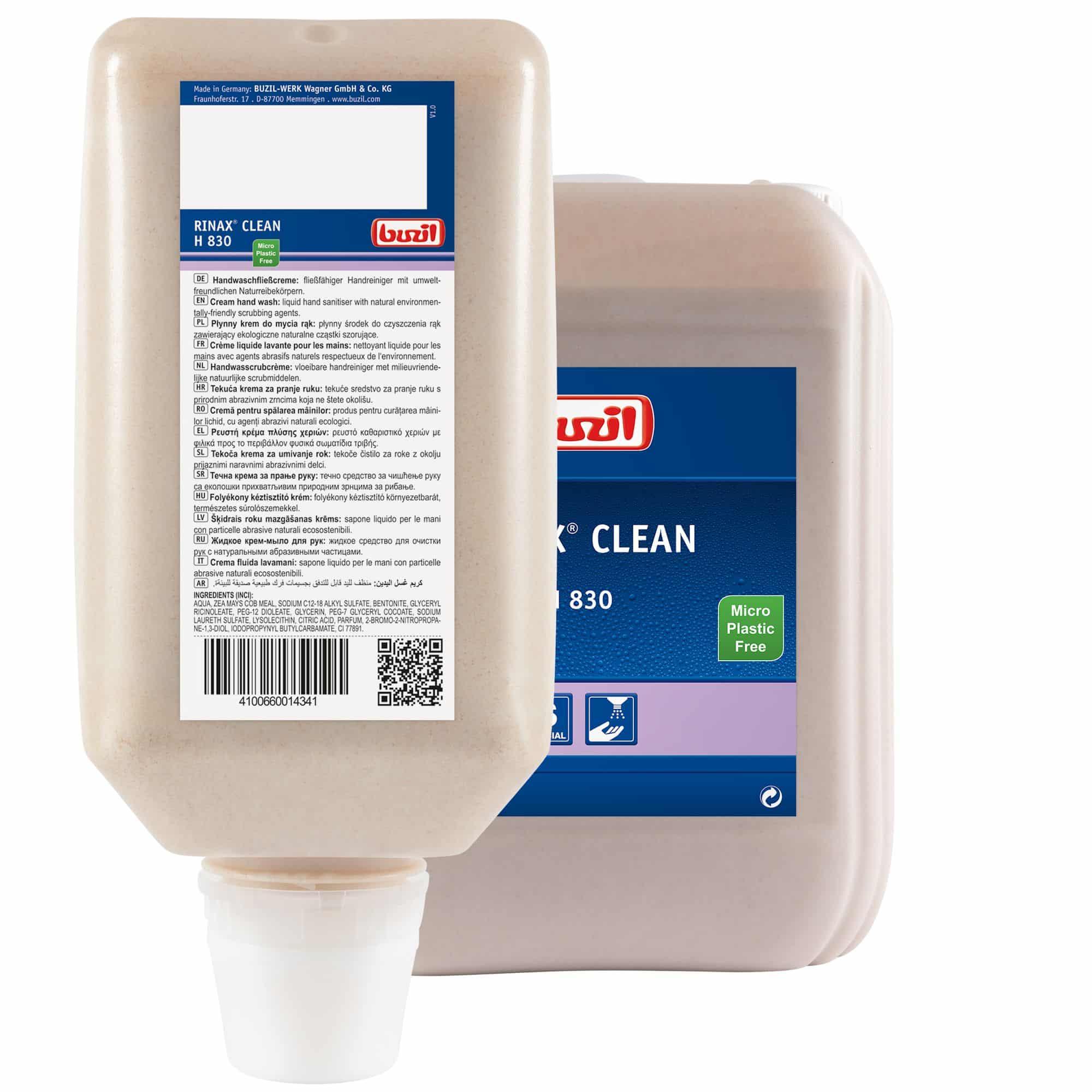2020_01_BUZIL_H830_rinax-clean