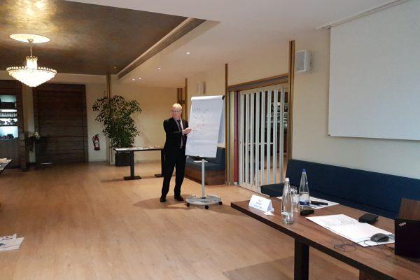 Workshop Frühjahr 2020 2