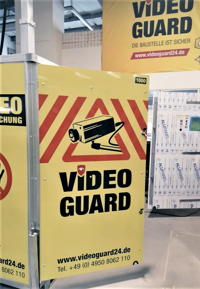 2020-05-produktneuheiten-videoguard
