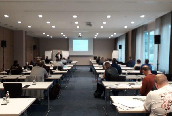 2020-12 Rückblick Hausmeister-Workshop Header