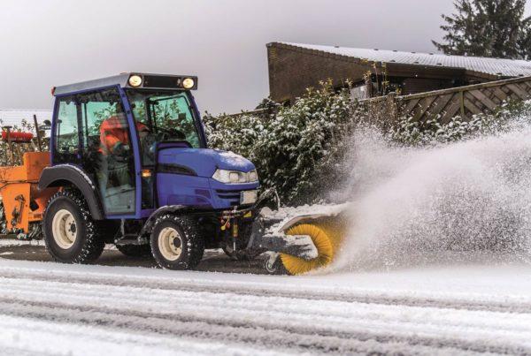2021-01 Verkehrssicherungspflichten Winterdienst Header