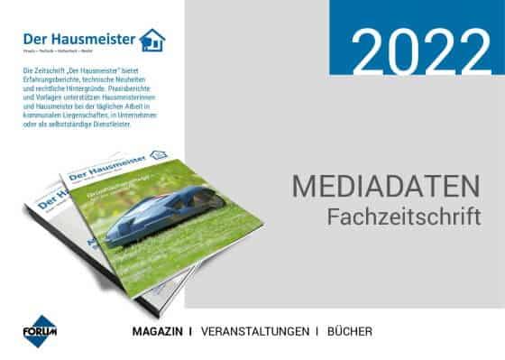 Mediadaten-Hausmeister_2022_WEB